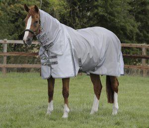chemise Antimouche super légere
